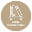 milan-krajnc-knjige-tiskana-knjiga