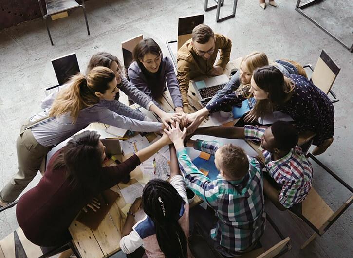 Napredne svetovalne storitve za družinska podjetja - Milan Krajnc