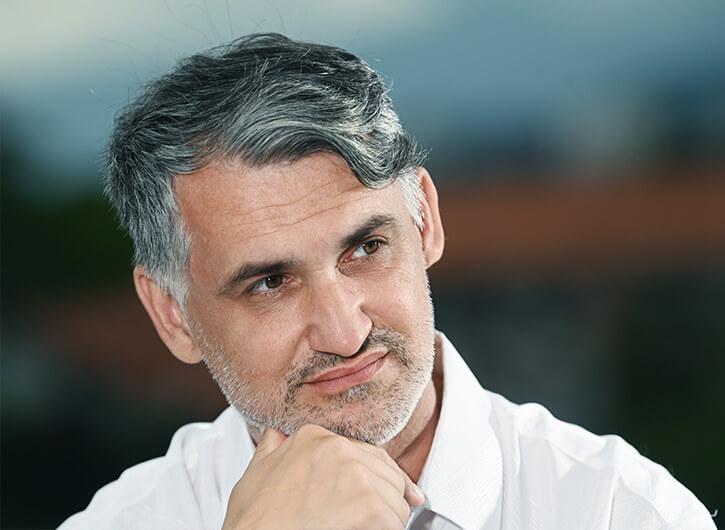 Premium svetovanje Milan Krajnc
