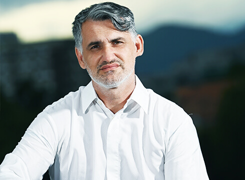 zupanska-akademija-prijava - Milan Krajnc