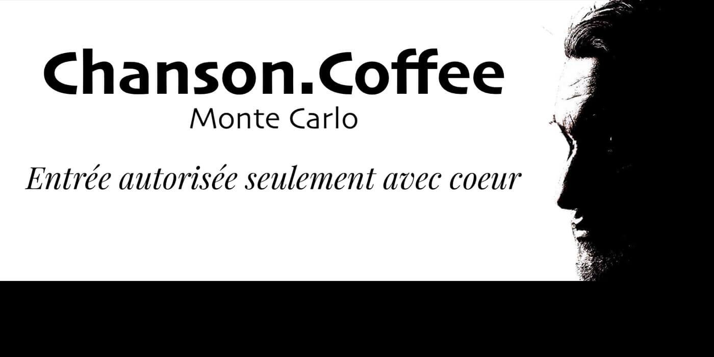 Pogovor ob kavi - Milan Krajnc