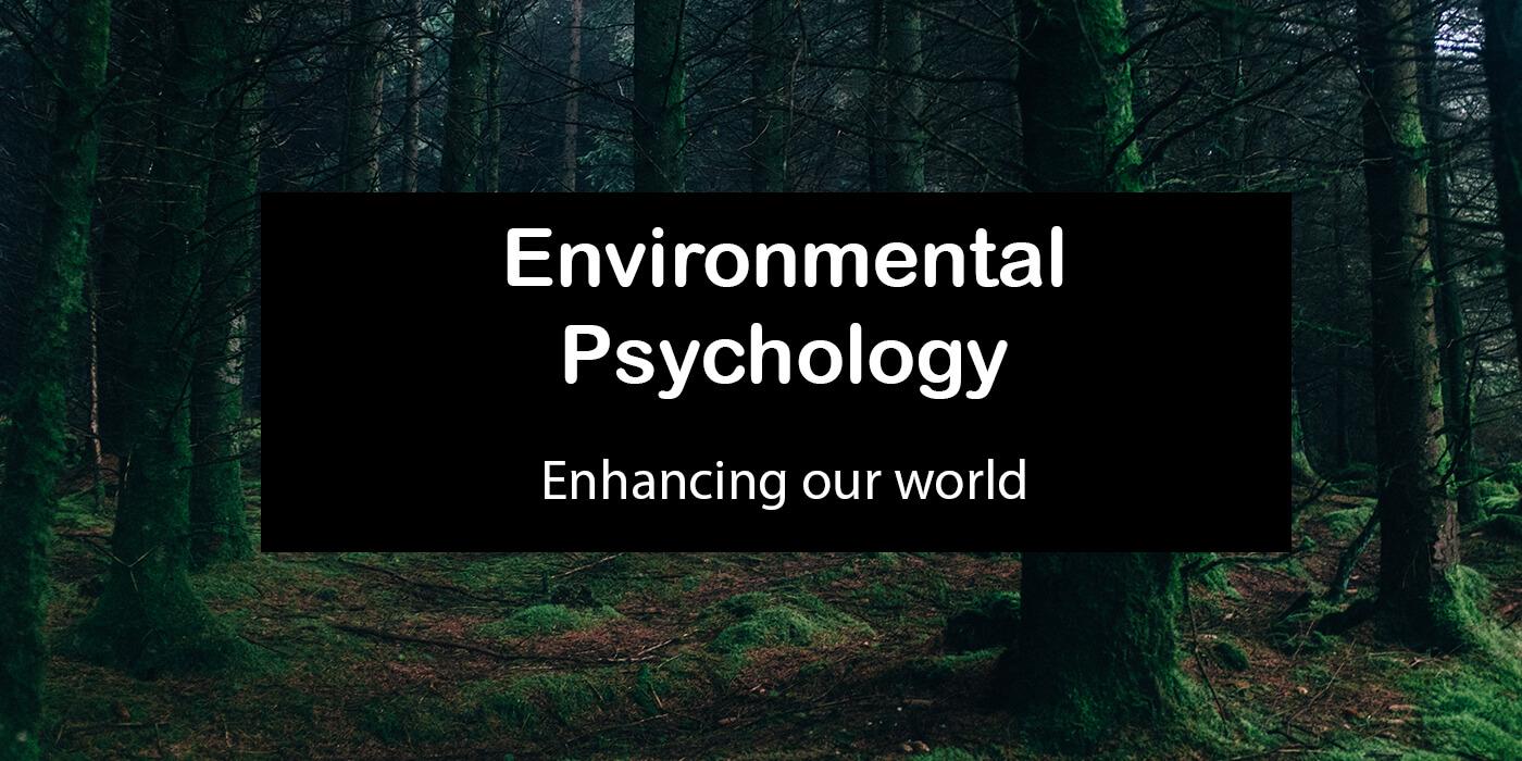Stanje okolja je odraz našega načina razmišljanja - Milan Krajnc