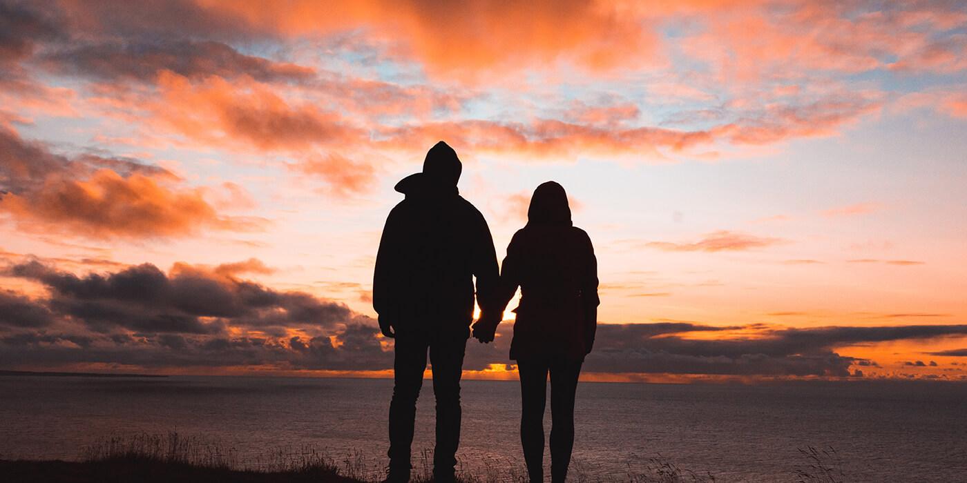 Ženske… ali kako osvojiti moškega? Milan Krajnc