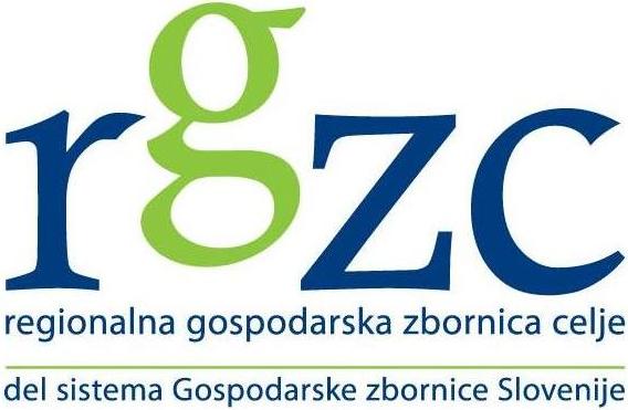Priznanje Inovacija GZS - Milan Krajnc