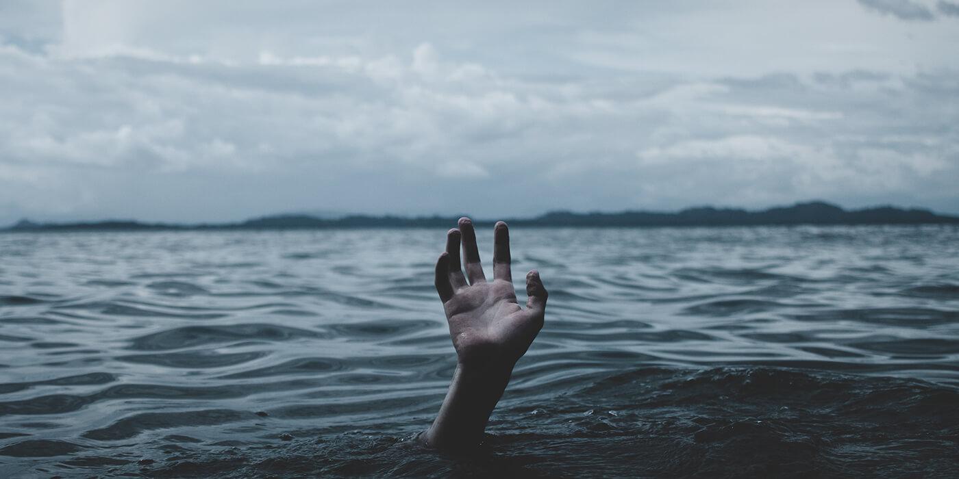 Sestanek s Smrtjo… ali Moč misli! - Milan Krajnc