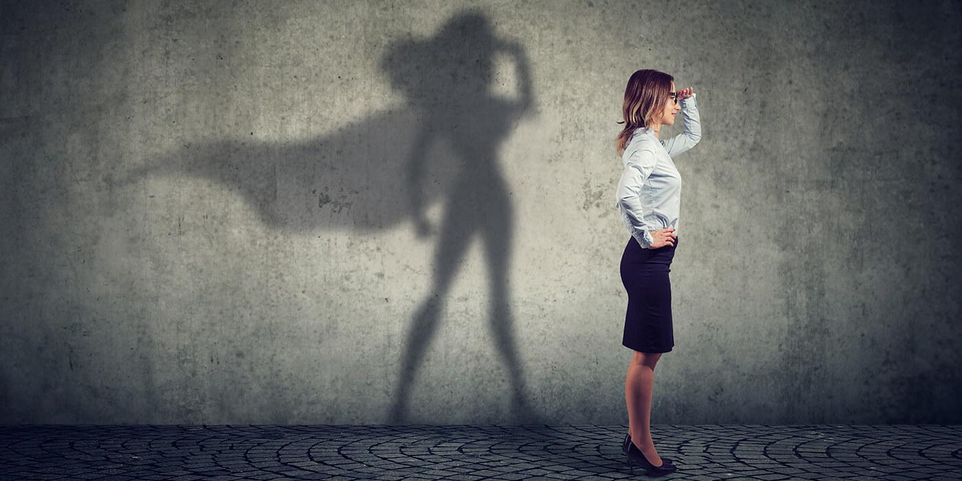 Želim si, da bi ženske intenzivneje živele svoje sanje - Milan Krajnc
